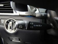 Mercedes GLS 63 AMG 585ch 4Matic 7G-Tronic Speedshift Plus Euro6d-T - <small></small> 98.900 € <small>TTC</small> - #13