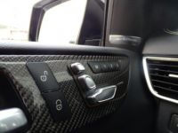 Mercedes GLS 63 AMG 585ch 4Matic 7G-Tronic Speedshift Plus Euro6d-T - <small></small> 98.900 € <small>TTC</small> - #19
