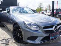 Mercedes SLC 180 Automatique - Pack-AMG - Euro 6 - Garantie - - <small></small> 32.750 € <small>TTC</small> - #2