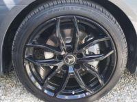 Mercedes SLC 180 Automatique - Pack-AMG - Euro 6 - Garantie - - <small></small> 32.750 € <small>TTC</small> - #5