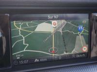 Mercedes SLC 180 Automatique - Pack-AMG - Euro 6 - Garantie - - <small></small> 32.750 € <small>TTC</small> - #12