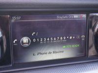 Mercedes SLC 180 Automatique - Pack-AMG - Euro 6 - Garantie - - <small></small> 32.750 € <small>TTC</small> - #13
