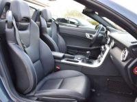Mercedes SLK 200 Verw. leder - <small></small> 21.450 € <small>TTC</small> - #7