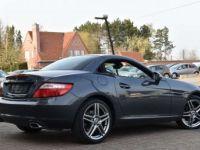 Mercedes SLK 200 Verw. leder - <small></small> 21.450 € <small>TTC</small> - #14