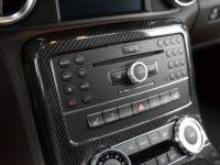 Mercedes SLS ROADSTER - <small></small> 169.000 € <small>TTC</small> - #12