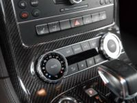 Mercedes SLS ROADSTER - <small></small> 169.000 € <small>TTC</small> - #13
