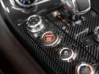 Mercedes SLS ROADSTER - <small></small> 169.000 € <small>TTC</small> - #15