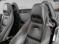 Mercedes SLS ROADSTER - <small></small> 169.000 € <small>TTC</small> - #18