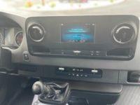Mercedes Sprinter 314 CDI 39 3T5 Traction - <small></small> 35.880 € <small>TTC</small> - #11