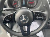 Mercedes Sprinter 314 CDI 39 3T5 Traction - <small></small> 35.880 € <small>TTC</small> - #12