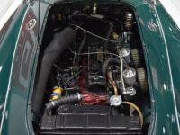 MG MGA A 1500 - <small></small> 36.900 € <small>TTC</small> - #10
