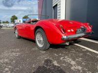 MG MGA A Roadster - <small></small> 24.900 € <small>TTC</small> - #6
