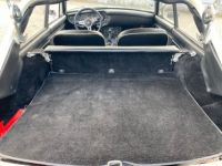 MG MGC GT 6 CYLINDRES 3 LITRES OVERDRIVE - <small></small> 26.500 € <small>TTC</small> - #7
