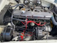 MG MGC GT 6 CYLINDRES 3 LITRES OVERDRIVE - <small></small> 26.500 € <small>TTC</small> - #15