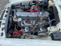 MG MGC GT 6 CYLINDRES 3 LITRES OVERDRIVE - <small></small> 26.500 € <small>TTC</small> - #16