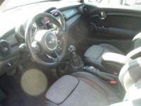Mini Cooper 116 CV PACK CHILI - <small></small> 18.990 € <small>TTC</small> - #4