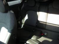 Mini Cooper 116 CV PACK CHILI - <small></small> 18.990 € <small>TTC</small> - #5