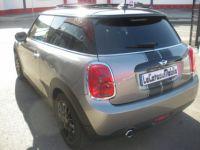 Mini Cooper 116 CV PACK CHILI - <small></small> 18.990 € <small>TTC</small> - #7