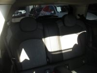 Mini Cooper 116 CV PACK CHILI - <small></small> 18.990 € <small>TTC</small> - #10