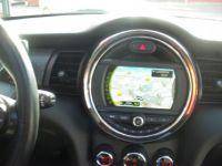 Mini Cooper 116 CV PACK CHILI - <small></small> 18.990 € <small>TTC</small> - #11