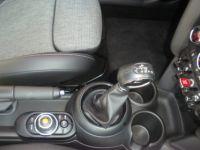 Mini Cooper 116 CV PACK CHILI - <small></small> 18.990 € <small>TTC</small> - #12