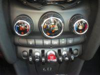 Mini Cooper 116 CV PACK CHILI - <small></small> 18.990 € <small>TTC</small> - #15