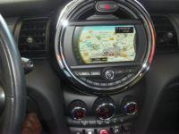 Mini Cooper 116 CV PACK CHILI - <small></small> 18.990 € <small>TTC</small> - #16