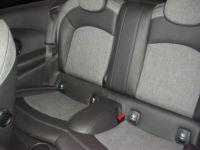 Mini Cooper 116 CV PACK CHILI - <small></small> 18.990 € <small>TTC</small> - #18