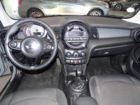 Mini Cooper 136ch - <small></small> 16.952 € <small>TTC</small> - #5