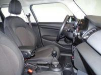 Mini Cooper 136ch - <small></small> 16.952 € <small>TTC</small> - #9