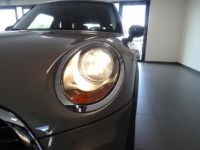 Mini Cooper 136ch - <small></small> 16.952 € <small>TTC</small> - #10