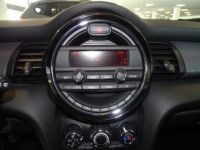 Mini Cooper 136ch - <small></small> 16.952 € <small>TTC</small> - #11