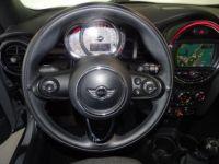 Mini Cooper 136ch Blackfriars - <small></small> 20.682 € <small>TTC</small> - #6