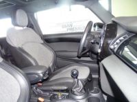 Mini Cooper 136ch Blackfriars - <small></small> 20.682 € <small>TTC</small> - #9
