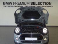 Mini Cooper 136ch Blackfriars - <small></small> 20.682 € <small>TTC</small> - #17