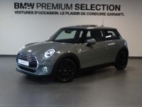 Mini Cooper 136ch Edition Greenwich BVA7 109g - <small></small> 26.387 € <small>TTC</small> - #1
