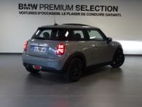 Mini Cooper 136ch Edition Greenwich BVA7 109g - <small></small> 26.387 € <small>TTC</small> - #2