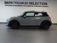 Mini Cooper 136ch Edition Greenwich BVA7 109g - <small></small> 26.387 € <small>TTC</small> - #3