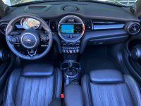 Mini Cooper CABRIOLET JOHN COOPER WORKS JCW BVA 231 CV - MONACO - <small></small> 39.900 € <small>TTC</small> - #7