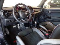 Mini Cooper John Works GP 306ch Ultimate BVA8 - <small></small> 52.900 € <small>TTC</small> - #4