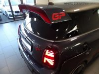 Mini Cooper John Works GP 306ch Ultimate BVA8 - <small></small> 52.900 € <small>TTC</small> - #18