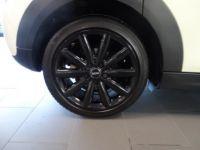 Mini Cooper One 102ch Blackfriars 115g - <small></small> 19.430 € <small>TTC</small> - #8