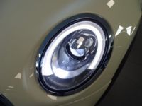 Mini Cooper One 102ch Blackfriars 115g - <small></small> 19.430 € <small>TTC</small> - #10