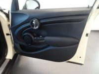 Mini Cooper One 102ch Blackfriars 115g - <small></small> 19.430 € <small>TTC</small> - #12