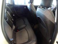 Mini Cooper One 102ch Blackfriars 115g - <small></small> 19.430 € <small>TTC</small> - #13