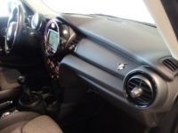 Mini Cooper One 102ch Blackfriars 115g - <small></small> 19.430 € <small>TTC</small> - #14