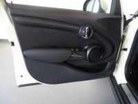 Mini Cooper One 102ch Blackfriars 115g - <small></small> 19.430 € <small>TTC</small> - #17