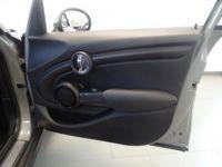 Mini Cooper One 102ch Blackfriars BVA 114g - <small></small> 21.228 € <small>TTC</small> - #14