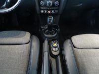 Mini Cooper One 102ch Blackfriars BVA 114g - <small></small> 21.228 € <small>TTC</small> - #20