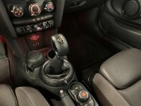Mini Cooper pack Chili Cabriolet 1.5i 136 BVA F57 - <small></small> 21.890 € <small>TTC</small> - #6